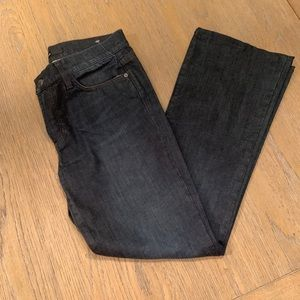 NEW! Joe's | Jeans Size 28